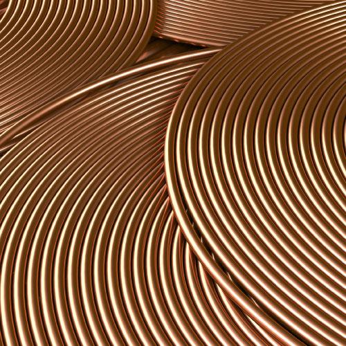 RB Plant Engineering Consultancy   Multidisciplinary Engineering   Metals